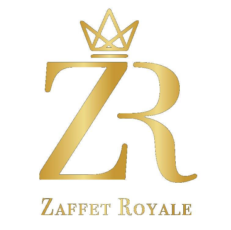 ZR Logo Transparent