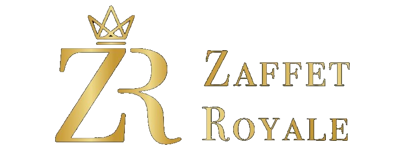 Zaffet Royale Logo2 Transparent